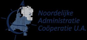 Noordelijke Administratie Coöperatie | Belastingadviseur